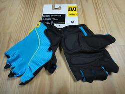 mavic_glove3.jpg