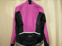 pearl izumi lady windbreak back.jpg