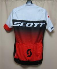 scott_red2.jpg
