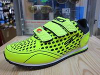 sidi_shoes1.jpg