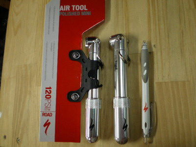 specialized air tool road mini polosh.jpg
