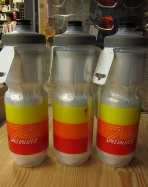 specialized74bottle.jpg