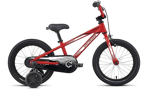 specialized_hotrock_16_red_01.jpg