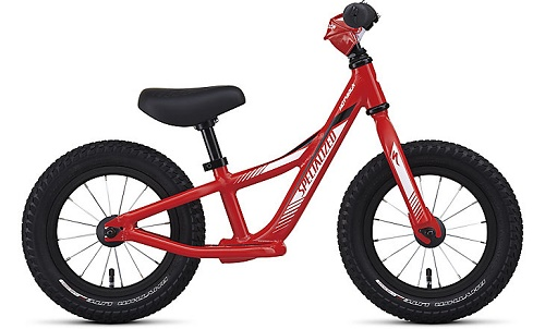 specialized_hotwalk_red_01.jpg