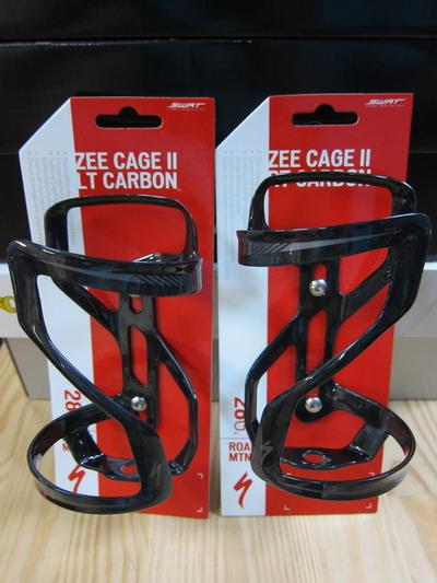zee_cage_carbon.jpg