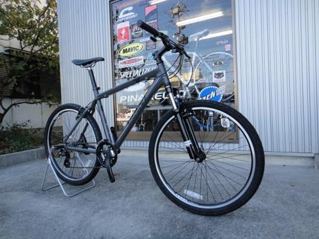 201.04.23_bike_01.jpg