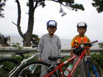 2010ぐる輪2.jpg