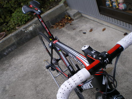 2011.05.23_bike_02_a.jpg