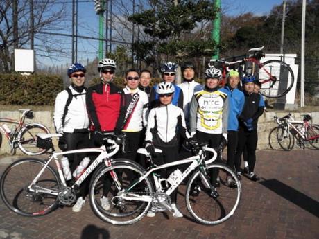 2011.12.18_bike_01_a.jpg