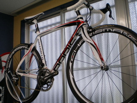 2011_pinarello_paris50_1.5_01_a.jpg