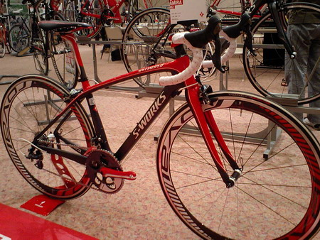 2011_specialized_s-works_01_a.jpg