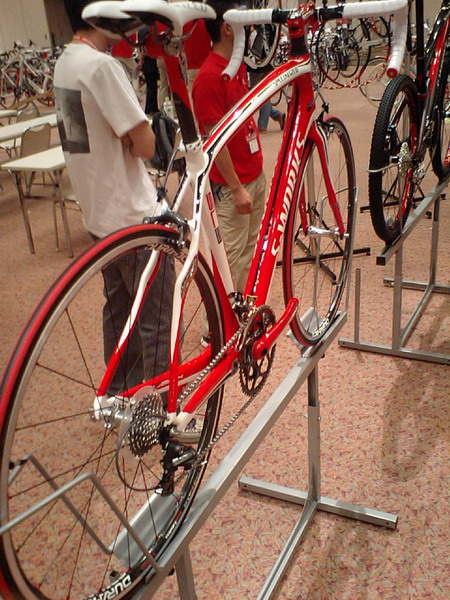 2011_specialized_s-works_04_a.jpg