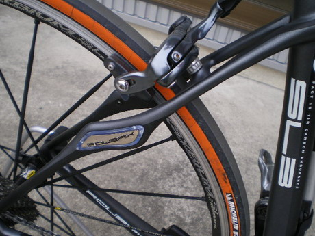 2011_specialized_s-works_roubaix_sl3_04.jpg