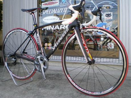 2011_specialized_tarmao_expert_sl3_01.jpg