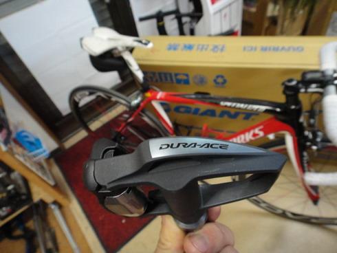 2012.02.25_bike_01.jpg