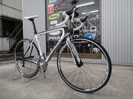 2012.03.08_bike_01.jpg