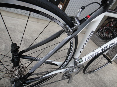2012.03.08_bike_02.jpg