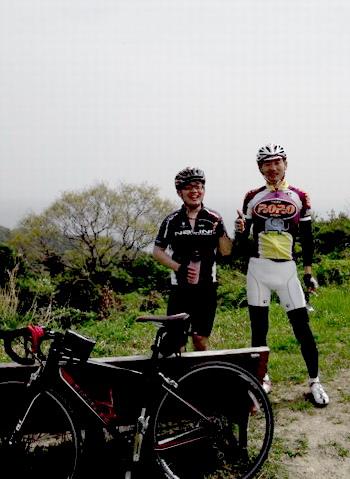 2012.04.25_road_01.jpg
