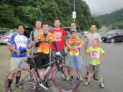 2012_07_22_specializeddays_01.jpg