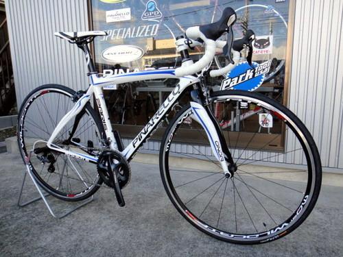 2013.02.08_bike_01.jpg