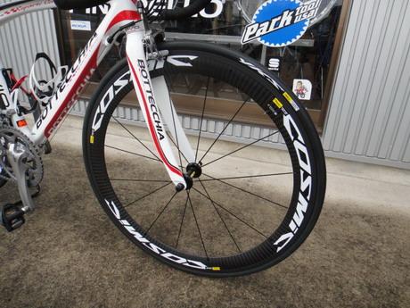 2013.02.10_bike_01.jpg