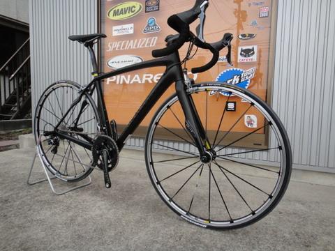 2013.05.15_bike_01.jpg