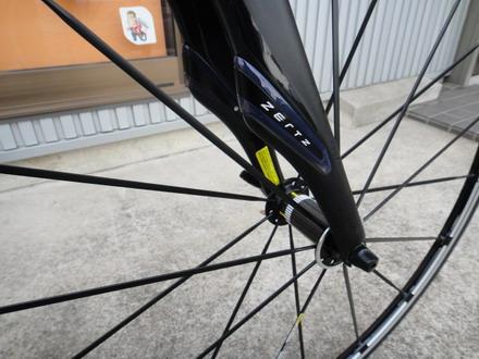 2013.05.15_bike_03.jpg