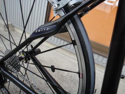 2013.05.15_bike_05.jpg