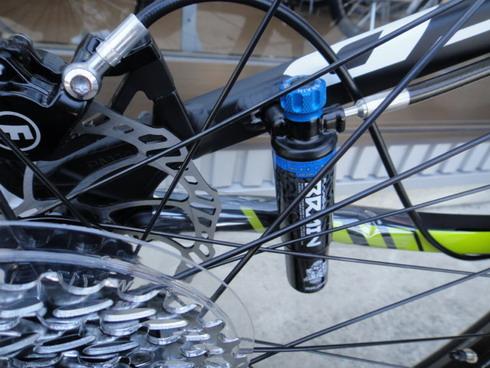 2013.07.15_bike_02.jpg