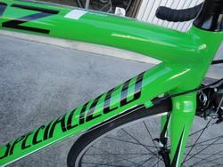 2013.10.08_bike_02.jpg