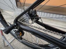 2013.10.14_bike_0.jpg