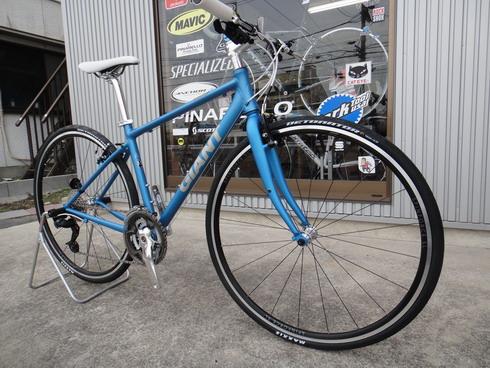 2013.12.29_bike_01.jpg