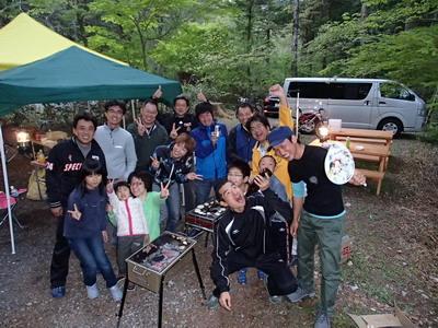 2013_05_25_ohtakiSDA_01.jpg