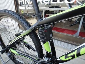 2014.11.22_bike_01.JPG