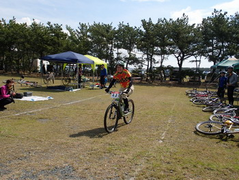 2014_04_06_hamamatsu_08.jpg