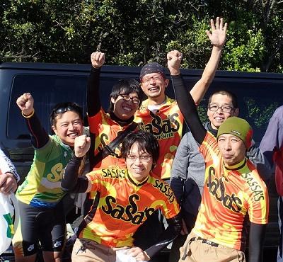 2014_04_06_hamamatsu_team_01.jpg