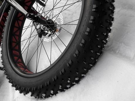2015.01.05_bike_01.JPG
