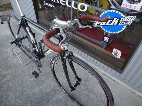 2015.02.24_bike_02.JPG