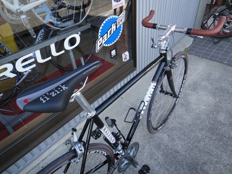 2015.02.24_bike_03.JPG