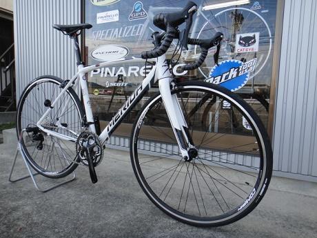 2015.07.29_bike_01.JPG
