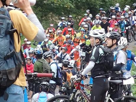2015.09.21_bike.01.jpg