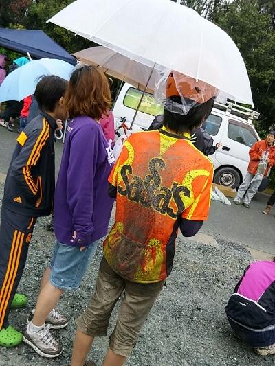 2015_4_hamamatsu_16.jpg