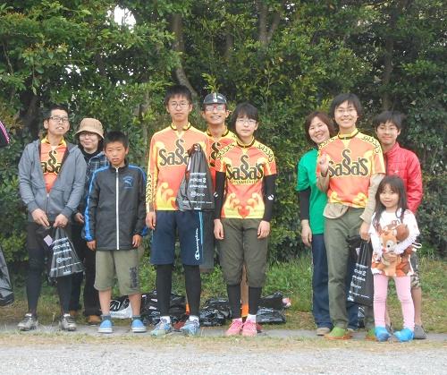 2016_04_03_hamamatsu_hyousou_Fam_01.jpg
