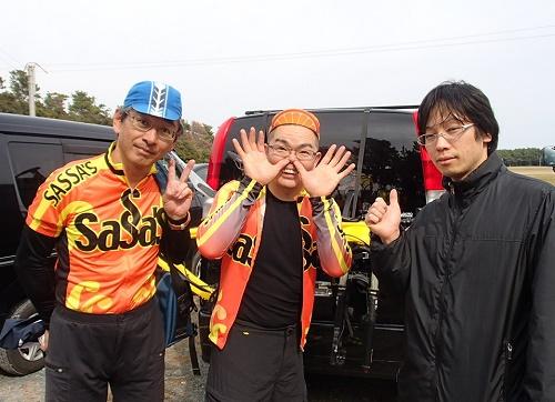 20170402_hamamatsu_team01.jpg