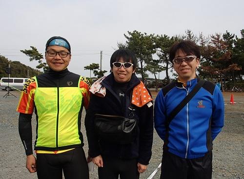 20170402_hamamatsu_team05.jpg