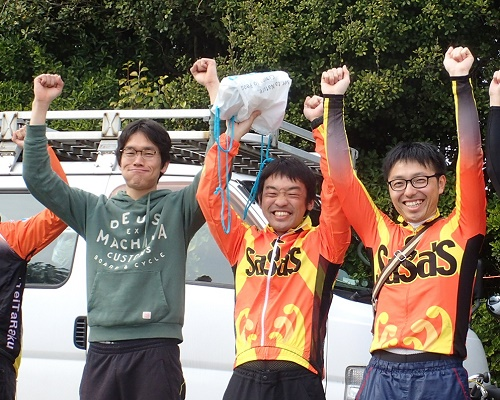 20170402_hamamatsu_team07.jpg