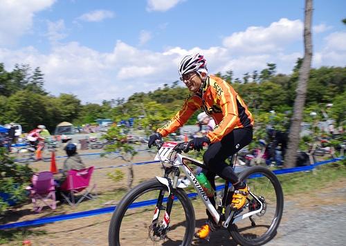 20180408_hamamatsu_ride_12.jpg