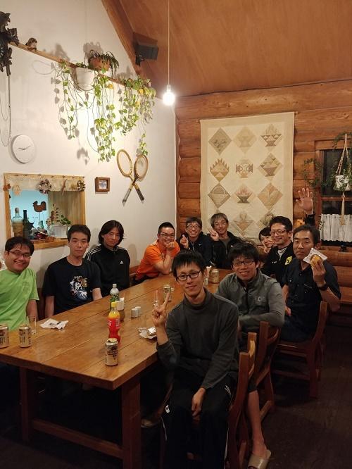 20180603_tsugaike_11.jpg
