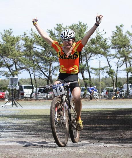 2104.0405_bike_01.jpg