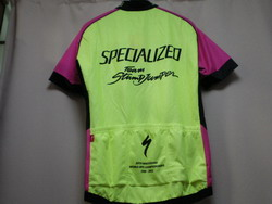 SPECIALIZED 1990 BACK.jpg
